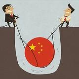 Thách thức lớn nhất với kinh tế Trung Quốc