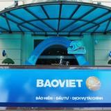 Tập đoàn Bảo Việt tăng trưởng 20,2% doanh thu hợp nhất trong 6 tháng đầu năm 2016
