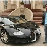 Câu chuyện thành công của một startup: Đầu tư 26 USD, thu về 26 triệu USD