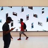 Kiếm triệu USD từ nghề gián điệp iPhone
