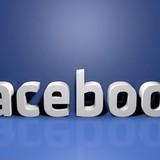 Tính năng News Feed trên Facebook kỷ niệm 10 năm ra đời
