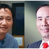 <span class='bizdaily'>BizDAILY</span> : Nguyên tổng giám đốc PVC chuyển nơi sinh hoạt Đảng, ông Trịnh Xuân Thanh đi chữa bệnh