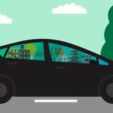 Uber – Hành trình từ số 0 tròn trĩnh đến cột mốc 70 tỷ USD