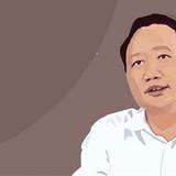 [Infographic] Vi phạm của ông Trịnh Xuân Thanh lộ ra thế nào?