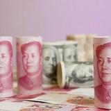 Vì sao Trung Quốc không phải là trung tâm tài chính thế giới?