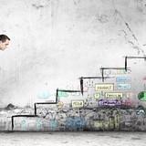 5 cách để trở thành nhà khởi nghiệp tài ba