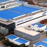 Cơn bĩ cực của 3 tập đoàn lớn ở Hàn Quốc