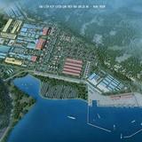 Bộ Công Thương nói gì về dự án thép Cà Ná bị đánh giá quy hoạch vội vàng?