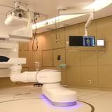 Điều trị ung thư bằng liệu pháp proton siêu đắt bùng nổ ở Trung Quốc