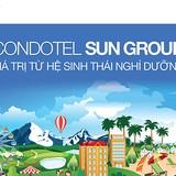 [Infographic] Condotel Sun Group – Khác biệt để thành công