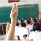 Vì sao nền giáo dục của Singapore đã vượt qua tầm khu vực để vươn lên đẳng cấp thế giới