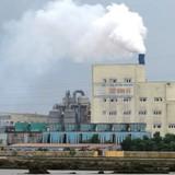 Tập đoàn Hóa chất chi 8 tỷ đồng trả lương sếp dù lỗ nặng
