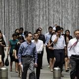 70% nhân sự cấp cao người Việt ở Đông Nam Á muốn về nước