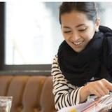 7 công việc lương cao cho nữ giới
