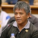 """Biệt đội tử thần """"giết người như ngóe"""" Philippines qua lời kể cựu sát thủ"""