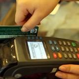 Bảo mật thẻ quá lạc hậu