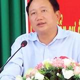 """<span class='bizdaily'>BizDAILY</span> : """"Nói như dự luật thì Trịnh Xuân Thanh đang đi... du lịch"""""""