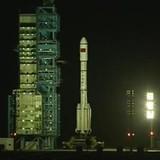 Trung Quốc thừa nhận trạm vũ trụ Thiên Cung-1 sắp đâm xuống Trái đất