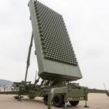 Trung Quốc gây sốc với radar lượng tử có thể phát hiện mọi máy bay