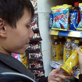"""Bom thực phẩm nhiễm chì: Xem xét trách nhiệm của cơ quan """"gác cổng"""""""