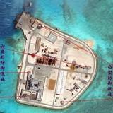Biển Đông: Trung Quốc thiết lập 2 khu vực nhận dạng nguy hiểm hơn ADIZ