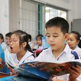 Thí điểm dạy tiếng Trung, Nhật: Cấp 1 thông thạo tiếng Việt là tốt lắm rồi