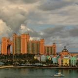 Sau Panama, lộ hồ sơ về thiên đường trốn thuế Bahamas