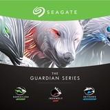 Seagate ra mắt ổ 10TB dành cho thị trường phổ thông
