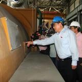 """Nhiệt điện Duyên Hải 1: Cảnh giác """"Formosa"""" miền Tây"""