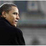 3 di sản lớn nhất và gây tranh cãi nhất trong cuộc đời Tổng thống của ông Obama