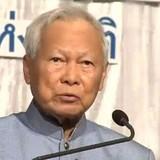 Ai là người nhiếp chính tạm thời thay Nhà Vua Thái Lan băng hà?