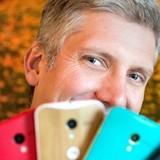"""Câu chuyện về Pixel, """"kẻ hủy diệt"""" iPhone của Google"""