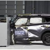 Thảm cảnh của Toyota: Quán quân bán xe một thời