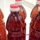 <span class='bizdaily'>BizDAILY</span> : Nước mắm chứa arsen hữu cơ: Không nên đánh đồng với arsen độc hại