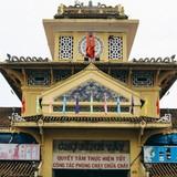 Chuyện về ông chủ Chợ Lớn ở Sài Gòn: Từ kẻ vô gia cư trở thành tỷ phú thế kỷ 20