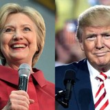 """Chuyên gia Mỹ: """"Trump khó thay đổi cục diện trong tranh luận lần ba"""""""
