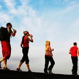 10 nỗi sợ hãi thường gặp khi du lịch