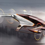 Tham vọng của Airbus với thị trường máy bay không người lái