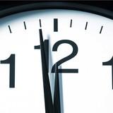 """10 phút """"vàng"""" trước khi ngủ cho những thói quen lành mạnh"""