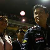 Gia tộc tỷ phú Thái Lan bí ẩn đứng đằng sau thương hiệu nước tăng lực nổi tiếng thế giới Red Bull