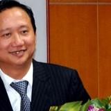 <span class='bizdaily'>BizDAILY</span> : Trịnh Xuân Thanh từng được quy hoạch làm Thứ trưởng Bộ Công thương