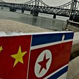Trung Quốc vẫn bán xăng dầu cho Triều Tiên bất chấp lệnh cấm của Liên hiệp quốc