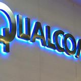 Qualcomm bỏ 47 tỷ USD mua lại NXP, tạo vụ thâu tóm kỷ lục trong ngành bán dẫn