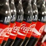 Coca Cola thất thu 6 quý liên tiếp