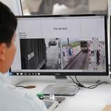 Phó thủ tướng yêu cầu khẩn trương triển khai thu phí không dừng tại các trạm BOT