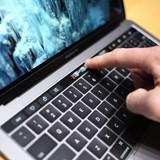 MacBook Pro mới liệu có cài được Windows?