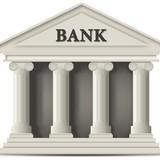 Một tờ giấy phép thành lập ngân hàng giá bao nhiêu?