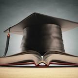 4 lời khuyên cho những người muốn học thạc sĩ