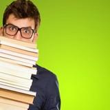Vì sao sinh viên không nên học 2 ngành cùng lúc?
