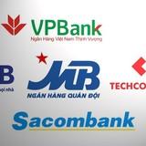 Sẽ có hiện tượng lớn lợi nhuận ngân hàng 9 tháng?